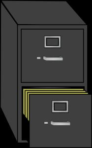 cabinet-308047_1280