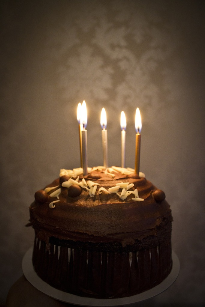 cake-445092_1920