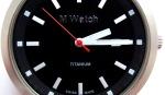 clock-452552_1920