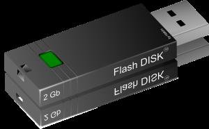 flash-drive-40301_1280