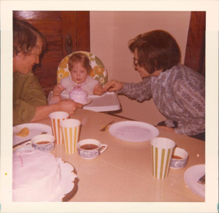 my1stbday-eatcake-1973