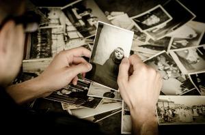 photo-256887_1920