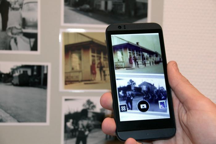 smartphone-597263_1920