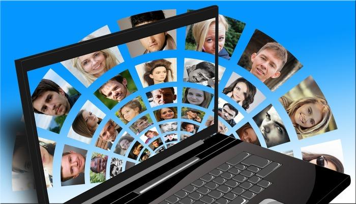 social-media-550778_1920