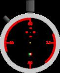 stopwatch-25763_1280