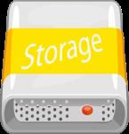 storage-24914_1280