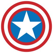 captain-555410_1280