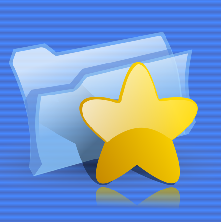 folder-25129_1280