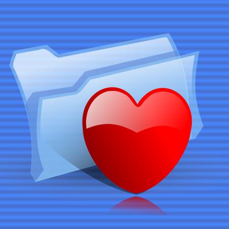 heart-25130_1280