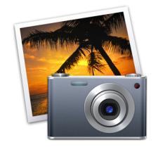 iphoto-logo