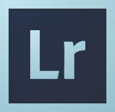 lightroom-logo