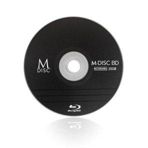 mdisc-bd-25gb-cu