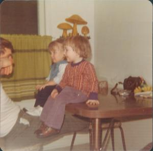 oldpic-caption-front-me-shane-dad-1974