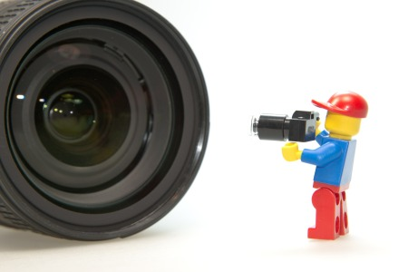 photographer-456834_1920