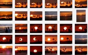 Screen Shot 2015-02-02 at 2.37.06 PM