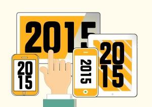 smartphone-583685_1920