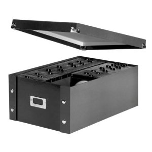 snap-n-store-cdbox