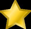 star-151957_1280