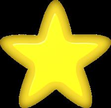 star-154489_1280