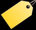 tag-151102_1280