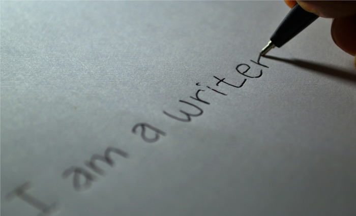 writer-605764_1920