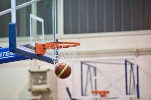 basketball-562615_1280