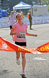 runner-579327_1280